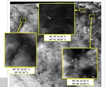 マレーシア航空-衛星画像.jpg